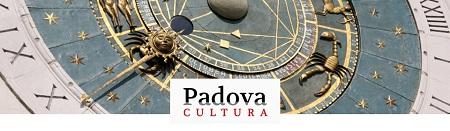 Padova-cultura