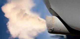 emissioni auto