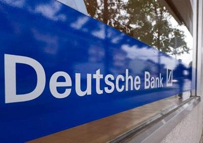 news deutsche bank dublino posti di lavoro