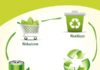 progetto roma sostenibile 4 R