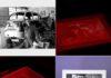 Giulio Limongelli - File Esposizione Sviluppo e Stampa
