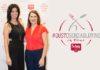 Laura Torrisi e Sonia Peronaci - Gusto senza Glutine