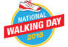 NationalWalkingDay