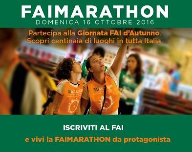 faimarathon