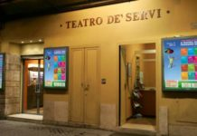 teatro-de-servi-roma
