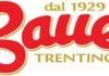 Logo-Bauer300