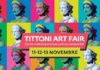 Tittoni-art-fair 2