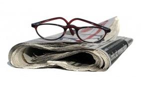 premio giornalistico verona natale 2016