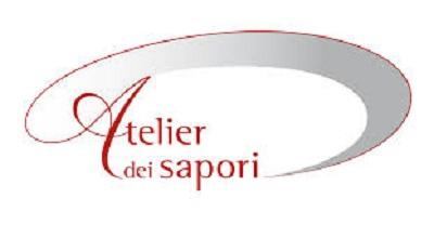ATELIER DEI SAPORI