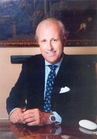 Giorgio Maria Calori