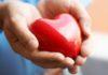 malattie-cardiovascolari1