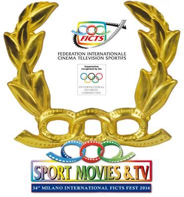 Sport Movies TV 2016