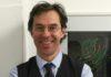 DR. Giuseppe Lauria - Ist. Carlo Besta