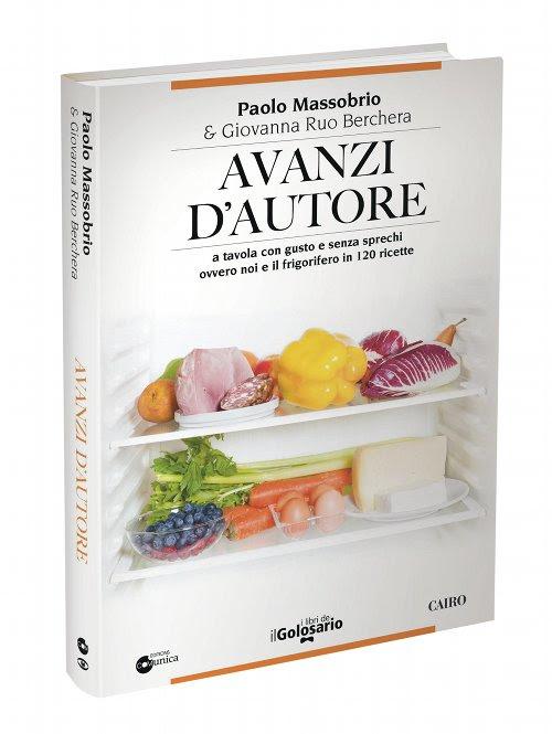 libro di Paolo Massobrio