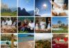 oroscopo 2017 vacanze 2 b