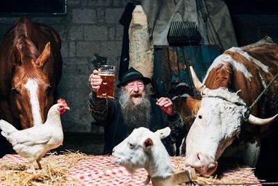rural-pub-italo-stalla-bodeguero