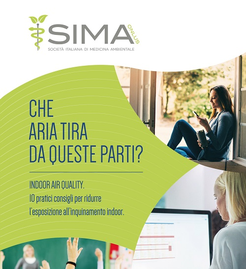 SIMA pieghevole 04 C-cover