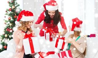 quali regali di natale