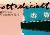 Images 2016 12 Sottodiciotto Torino Film Festival
