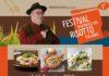 testata festival risotto cavaglia