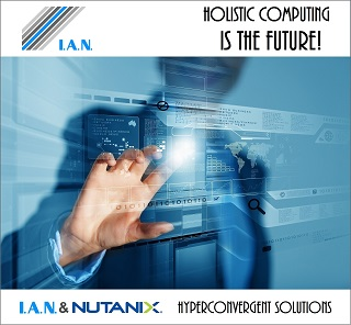IAN-Nutanix Solutions 320x