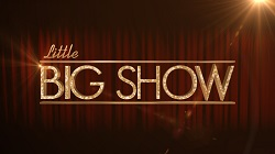little big show