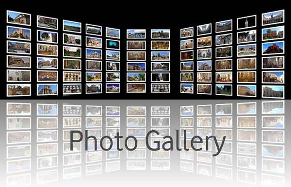 24orenews Photo Gallery