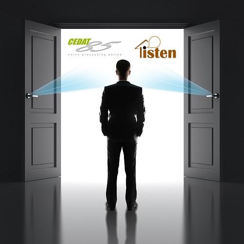 Casa Listen