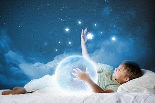Sogni bimbi j