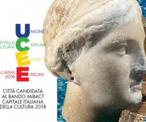 capitale cultura italiana 2018