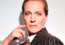 Julie Andrews Victor Victoria