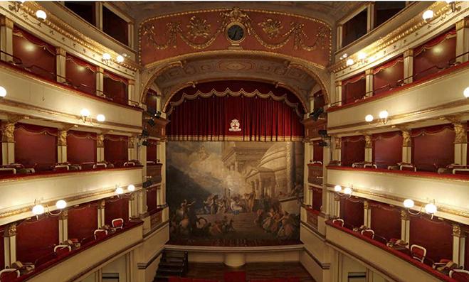 Teatro-Giacosa Veglione-2017