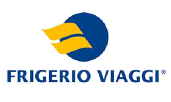 FRIGERIO VIAGGI