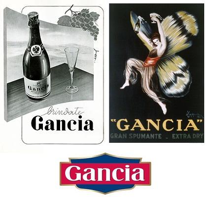 Gancia41