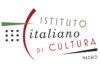 Istituto Italiano di Cultura Calle Mayor Madrid