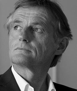 05 Dietrich Fink - Portrait