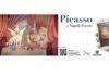 App-PICASSO-E-NAPOLI-PARADE