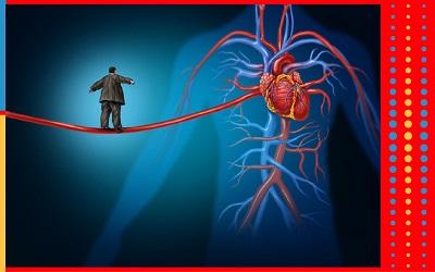 Infarto del miocardio e terapie