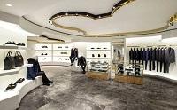 Versace-Hong-Kong-Shanghai-commercial-bank-Central-2