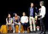 teatro martinitt - non rubateci i sogni - 6-23 aprile 2017