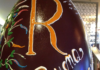 uovo di Pasqua Renaissance Tuscany 2