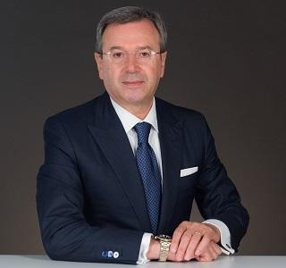 Dr. Roberto Borra