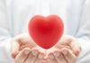 cardiopatie 2