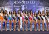 miss-italia-2012