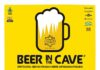 Beer in the cave 2017 soft