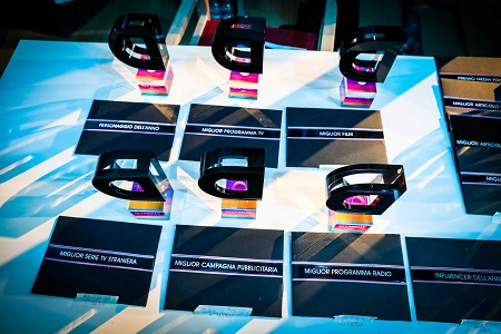 Diversity Media Awards 2017 ph credit Virginia Bettoja