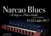 NARCAOS BLUES