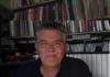 Massimo Micheluzzi