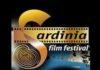 sardinia-film-festival