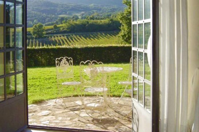 Top ten - Comprare casa in Toscana